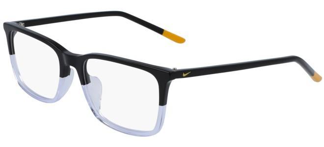 Nike briller NIKE 7254