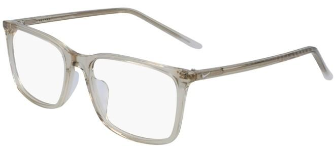 Nike eyeglasses NIKE 7254