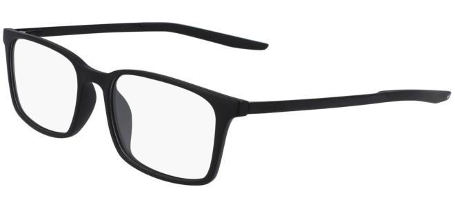 Nike briller NIKE 7282