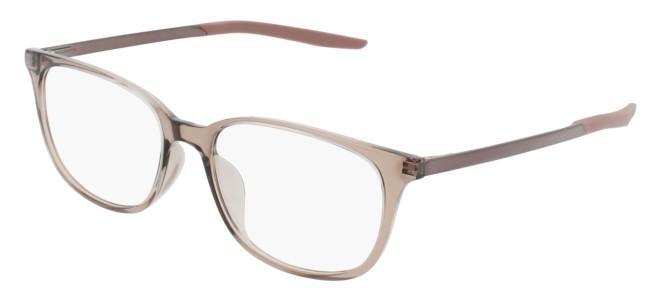 Nike briller NIKE 7283