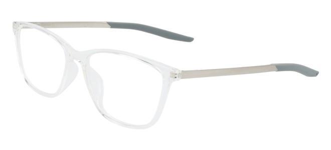 Nike briller NIKE 7284