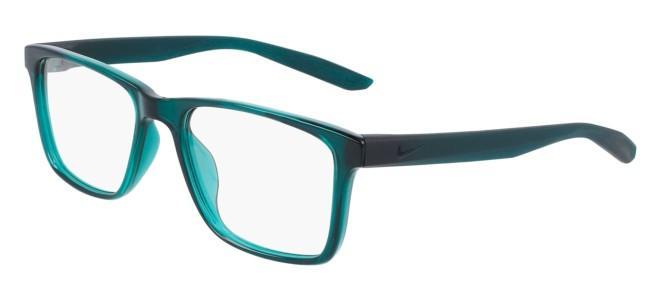 Nike briller NIKE 7300