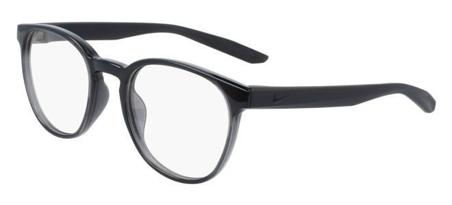 Nike briller NIKE 7301