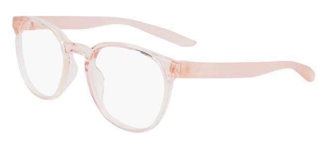 Nike eyeglasses NIKE 7301