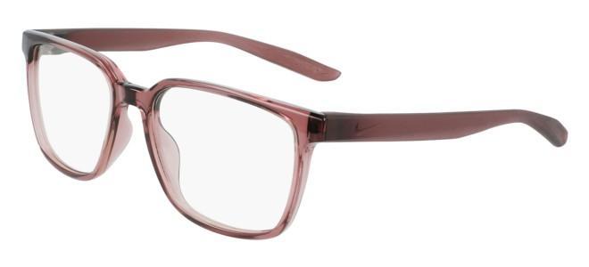 Nike briller NIKE 7302