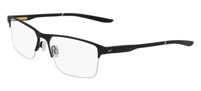 Nike eyeglasses NIKE 8045