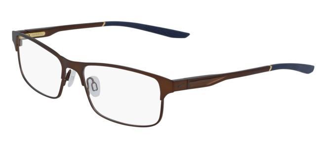 Nike eyeglasses NIKE 8046