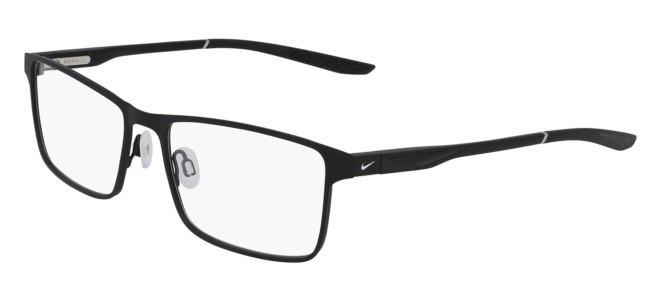 Nike eyeglasses NIKE 8047