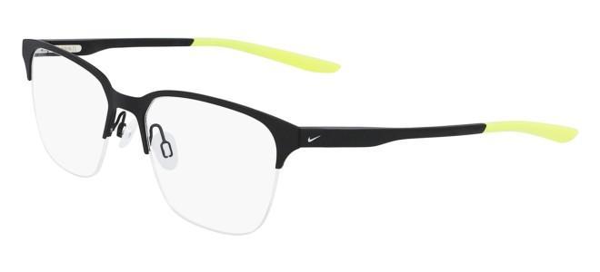 Nike briller NIKE 8049