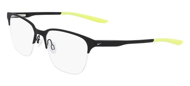 Nike eyeglasses NIKE 8049