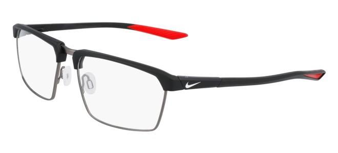Nike briller NIKE 8052