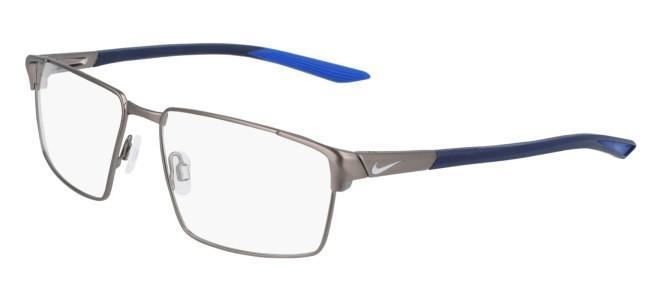 Nike briller NIKE 8053