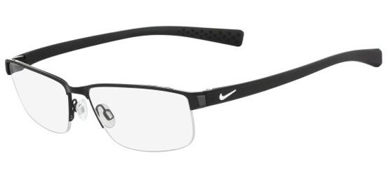 Nike NIKE 8098