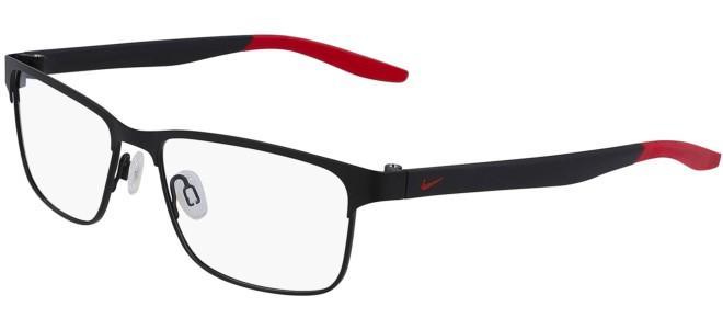 Nike briller NIKE 8130