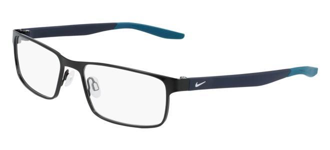 Nike briller NIKE 8131