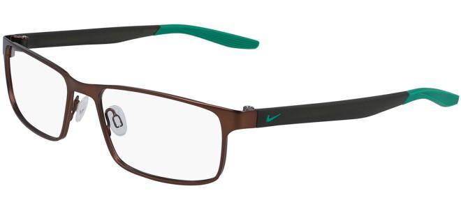 Nike eyeglasses NIKE 8131