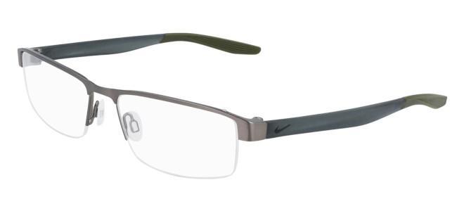 Nike briller NIKE 8137