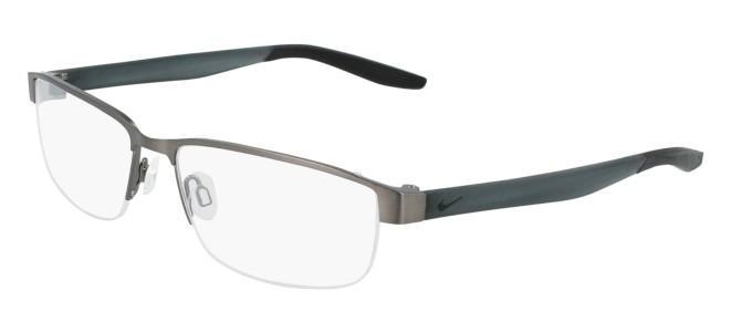 Nike briller NIKE 8138