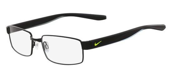 Nike NIKE 8171