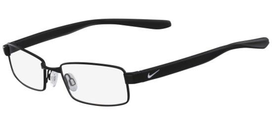 Nike NIKE 8176