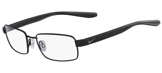 Occhiali da Vista Nike 8178 003 Wyva6