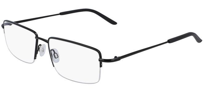 Nike eyeglasses NIKE 8182