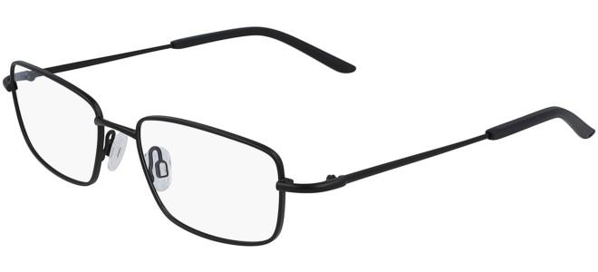 Nike eyeglasses NIKE 8183