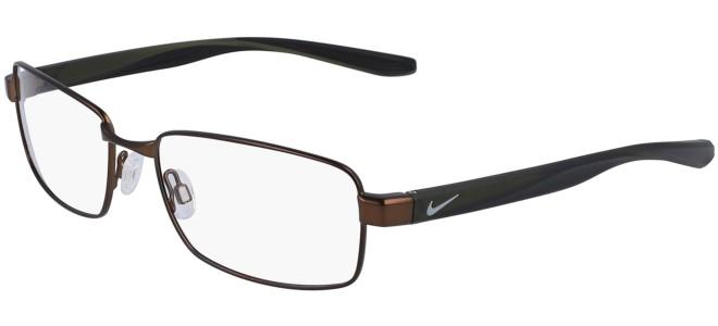 Nike eyeglasses NIKE 8195