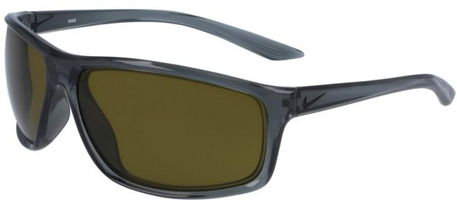 Nike solbriller NIKE ADRENALINE E CW4680