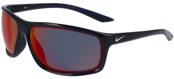 Nike sunglasses NIKE ADRENALINE E CW4680
