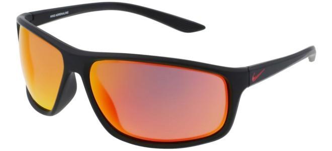 Nike zonnebrillen NIKE ADRENALINE M EV1113