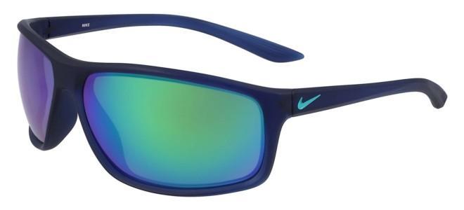 Nike sunglasses NIKE ADRENALINE M EV1113