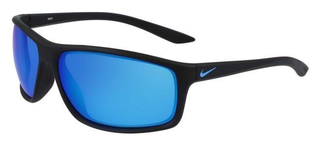 Nike sunglasses NIKE ADRENALINE P EV1114