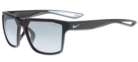Nike NIKE BANDIT EV0917