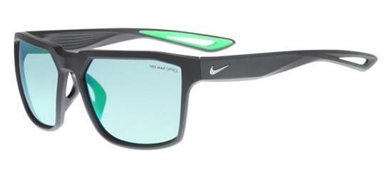 Nike NIKE BANDIT R EV0949