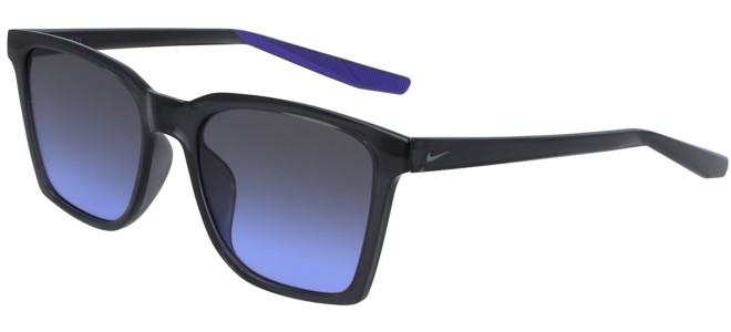 Nike sunglasses NIKE BOUT CT8127