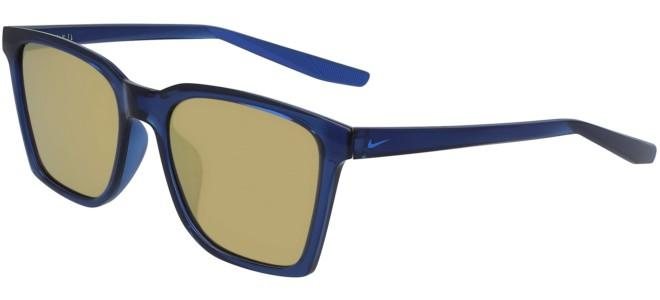 Nike sunglasses NIKE BOUT M CT8105