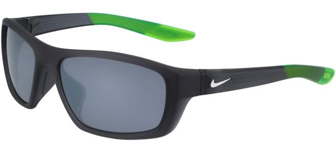Nike sunglasses NIKE BRAZEN BOOST CT8179