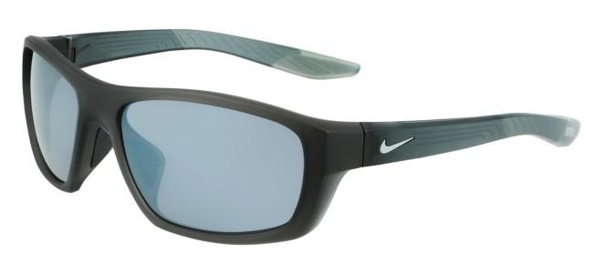Nike sunglasses NIKE BRAZEN BOOST CT8179