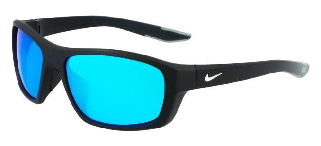 Nike sunglasses NIKE BRAZEN BOOST M CT8178