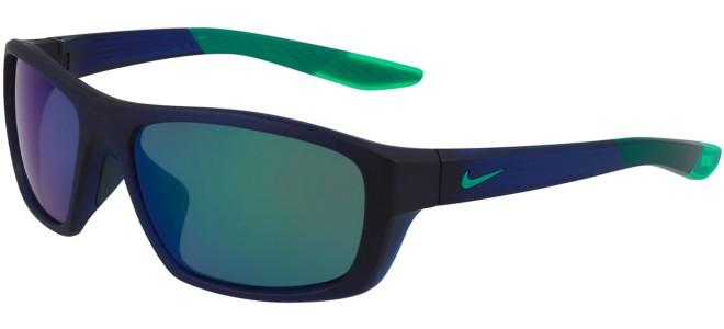Nike sunglasses NIKE BRAZEN BOOST M CT8178