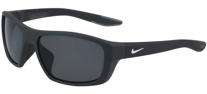 Nike sunglasses NIKE BRAZEN BOOST P CT8177