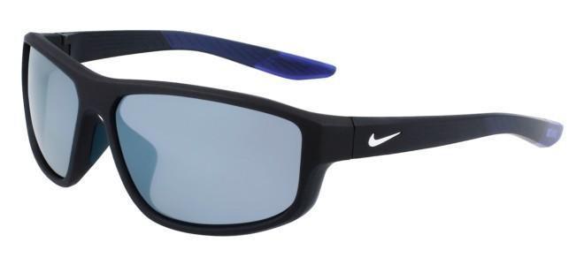 Nike solbriller NIKE BRAZEN FUEL DJ0805