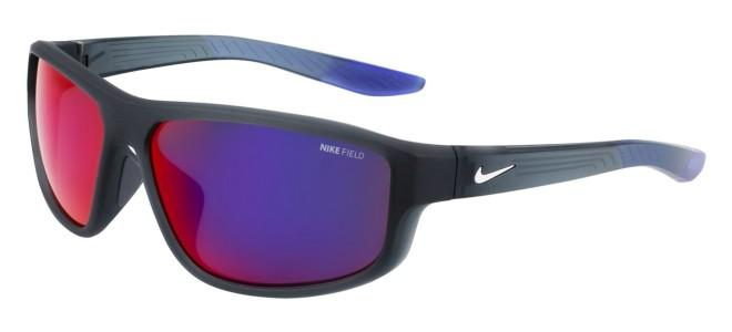 Nike sunglasses NIKE BRAZEN FUEL E DJ0804