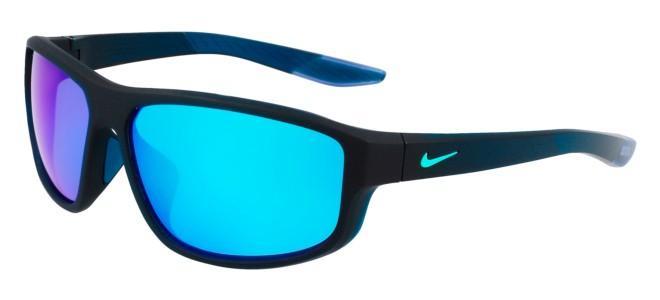 Nike sunglasses NIKE BRAZEN FUEL M DJ0803