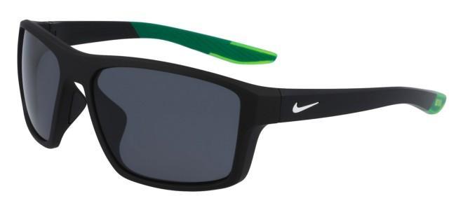 Nike solbriller NIKE BRAZEN FURY DC3294