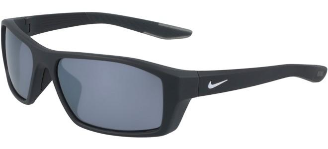 Nike sunglasses NIKE BRAZEN SHADOW CT8228