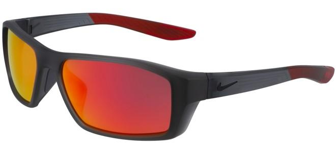 Nike sunglasses NIKE BRAZEN SHADOW M CT8226