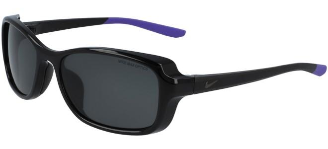 Nike sunglasses NIKE BREEZE CT8031