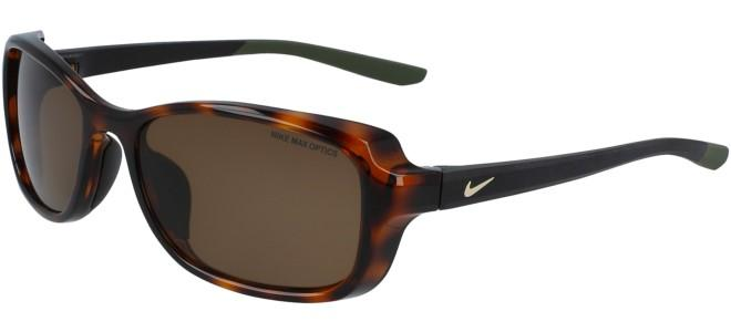 Nike zonnebrillen NIKE BREEZE CT8031